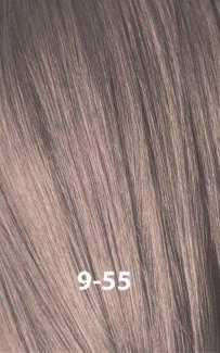 SC ESSENSITY COLOR 9-55 60ML