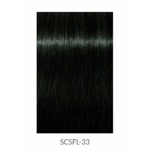 SC IR FASHION LIGHTS - PETROL GREEN - 60ML