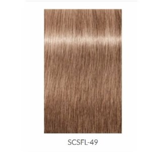 SC IR FASHION LIGHTS - BEIGE VIOLET - 60ML