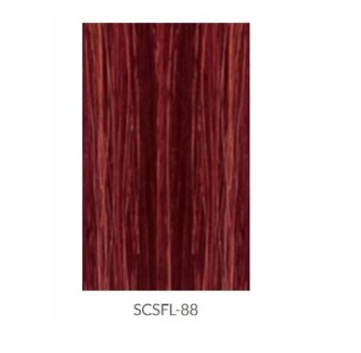 SC IR FASHION LIGHTS - VIBRANT RED - 60ML