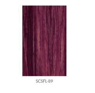 SC IR FASHION LIGHTS - VIVID RED VIOLET- 60ML