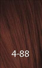SC IR 4-88 MEDIUM BROWN RED EXTRA