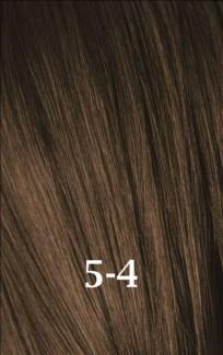 SC IR 5-4 LIGHT BROWN BEIGE (MED BEIGE BROWN)