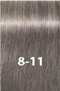 SC IR 8-11 LIGHT BLONDE CENDRE EXTRA/NEW