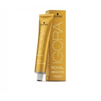 SC IR 9-10 ABSOLUTES EXTRA LIGHT BLONDE CENDRE NATURAL