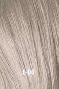 SC IR E-0 LIGHTENING EXTRACT (OLD E-00)