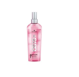 SC OSIS SOFT GLAM PRIME & PREP SPRAY 200ML