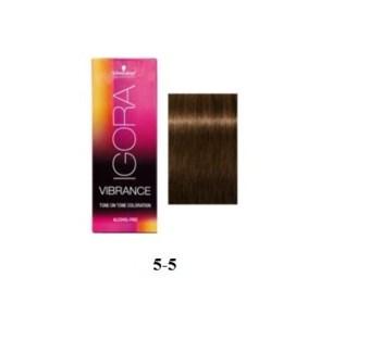 SC VIB 5-5 LIGHT BROWN GOLD 60ML