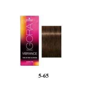 SC VIB 5-65 LIGHT BROWN CHOCOLATE GOLD 60ML