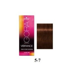 SC VIB 5-7 LIGHT BROWN COPPER 60ML