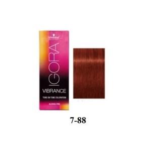 SC VIB 7-88 MEDIUM BLONDE RED EXTRA 60ML