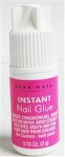 INSTANT NAIL GLUE 3GM
