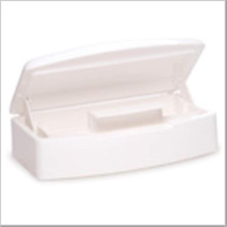 SN IMPLEMENT DISINFECTING TRAY