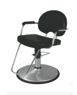 BELVEDERE ARCH STYLING CHAIR