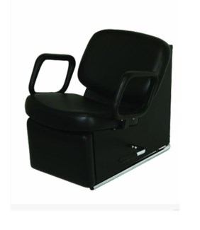 ST BELVEDERE SIESTA BACKWASH AND CHAIR UNIT