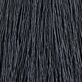WE COLOR CHARM 051 (1N) BLACK