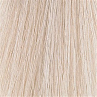WE COLOR CHARM 1120 (12AA) NORDIC BLONDE