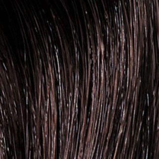 WE COLOR CHARM 3NW DARK NATURAL WARM BROWN
