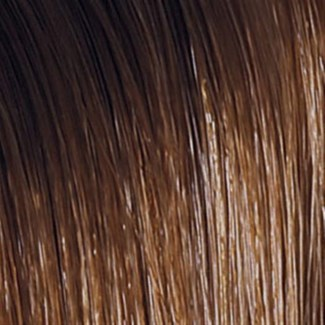 WE COLOR CHARM 5NW LIGHT NATURAL WARM BROWN