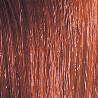 WE COLOR CHARM 6R RED TERRA COTTA