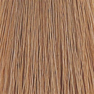 WE COLOR CHARM 725 (7G) SUNLIGHT BLONDE BROWN