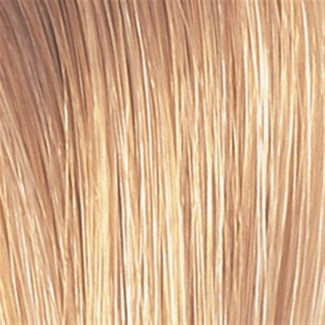 WE COLOR CHARM 8CG  GOLD BLONDE