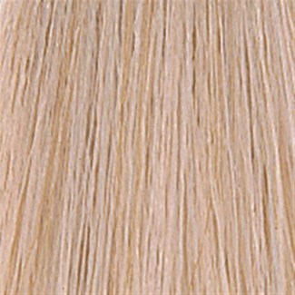 WE COLOR CHARM T35 IMPERIAL BEIGE/ BEIGE BLONDE