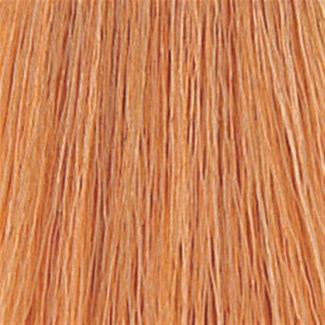 WE COLOR CHARM GEL 729T (8RG) TITIAN RED BLONDE