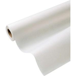 Spa Paper