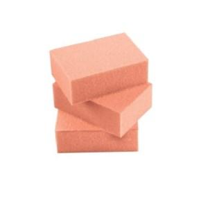 File,Block&Buffer