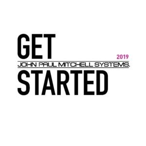 GET STARTED 2017