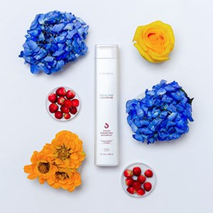 L'anza Bi Monthly Deals
