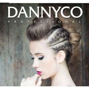 Dannyco Bi Monthly