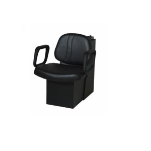 DRYERS AND DRYER CHAIRS