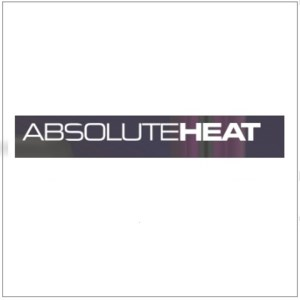 ABSOLUTEHEAT ELCHIM