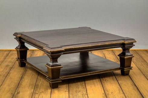 Naples Coffee Table