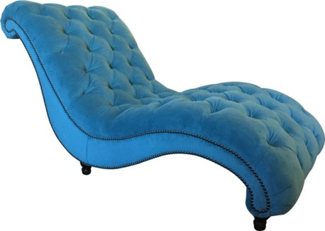 Cleopatra Chaise
