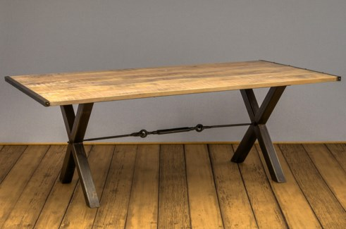 Larson Dining Table