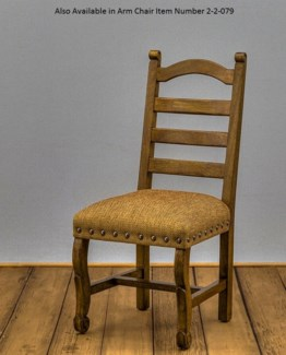 Devon Arm Chair