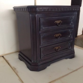 Royal Bed Side Table