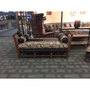 Chaises, Loveseats, & Daybeds