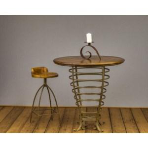 Bars Cabinets & Bar Tables