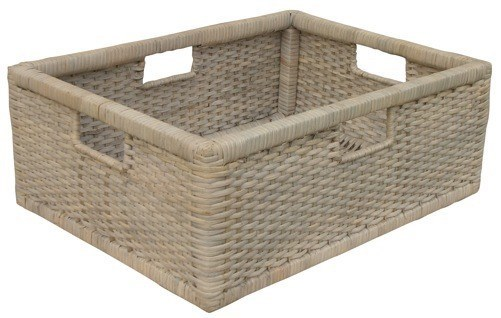 CANE MEDIA BASKET +