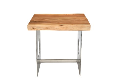 Bexess  Side  Table