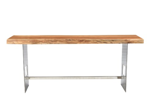 Bexess  Console  Table
