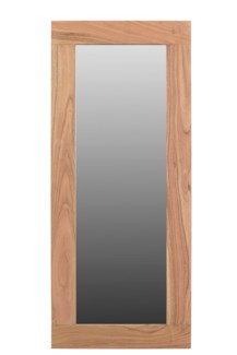 Fossil Large Mirror