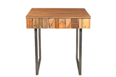 Whitney Side Table