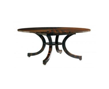 Portman Dining Table
