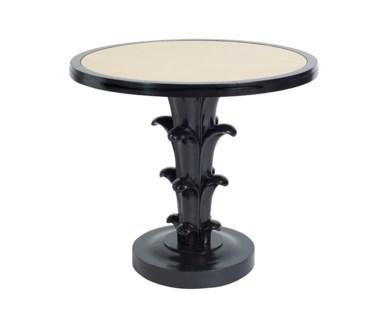 Aubrey Side Table