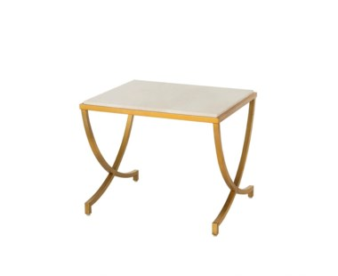 Lowery Bunching Table